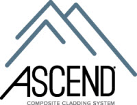 Sears Home Services - ASCEND Official Logo